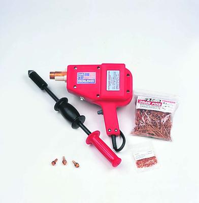 Jo15pro Spot Stud Welder Kit For Auto Body Repair